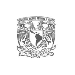 Universidad Autonoma Mexico