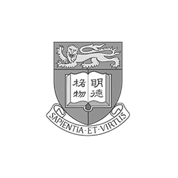 universidad Hong Kong