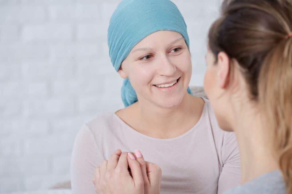 effets chimiothérapie