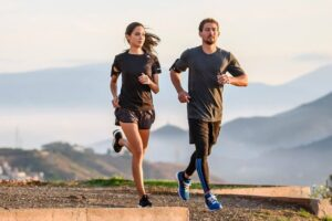 Effets du sport sur le cerveau