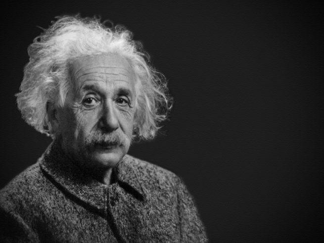 Lien entre cerveau et comportement