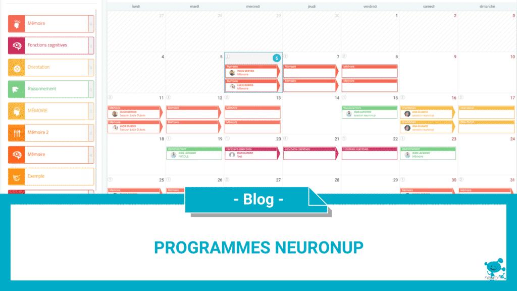 programmes-neuronup
